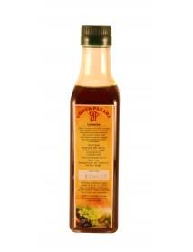 Üzüm Pekmezi (500 gr)