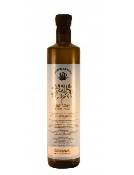 Naturel Birinci (750 ml)