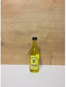 Cilt İçin Zeytinyağı (50 ml)