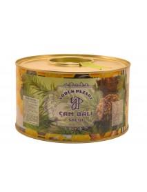Çam Balı (Net Ağırlık: 1800 gr)