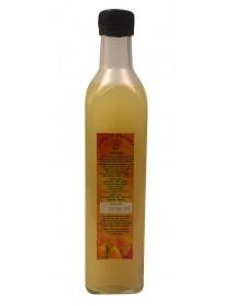 Armut Sirkesi (500 ml)