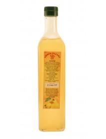 Ayva Sirkesi (500 ml)