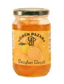 Greyfurt Reçeli (410 gr)