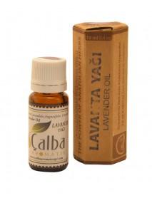 Lavanta Yağı (10 ml)