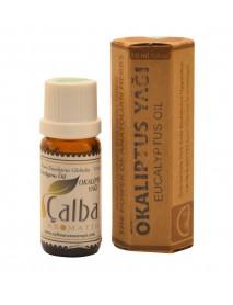 Okaliptüs Yağı (10 ml)