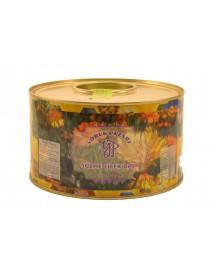 Çiçek Balı (Net Ağırlık: 1800 gr)