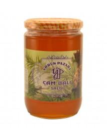 Çam Balı (Net Ağırlık: 850 gr)